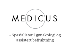 Medicus_Logo_Vertikal